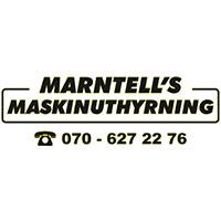 marntell