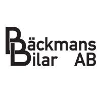 backmans-bilar